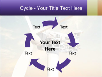 0000087557 PowerPoint Template - Slide 62