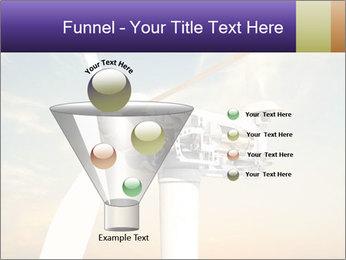 0000087557 PowerPoint Template - Slide 63