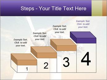 0000087557 PowerPoint Template - Slide 64