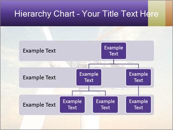 0000087557 PowerPoint Template - Slide 67