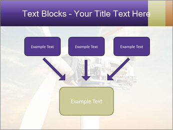 0000087557 PowerPoint Template - Slide 70
