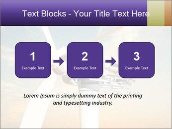 0000087557 PowerPoint Template - Slide 71