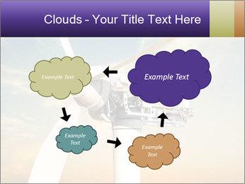 0000087557 PowerPoint Template - Slide 72