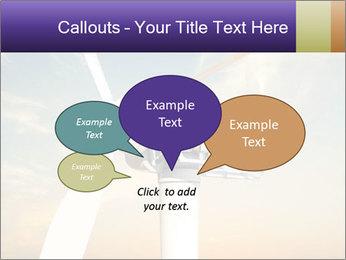 0000087557 PowerPoint Template - Slide 73
