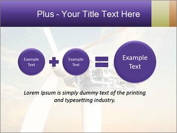 0000087557 PowerPoint Template - Slide 75