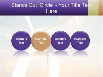 0000087557 PowerPoint Template - Slide 76