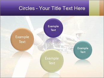 0000087557 PowerPoint Template - Slide 77