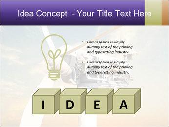 0000087557 PowerPoint Template - Slide 80