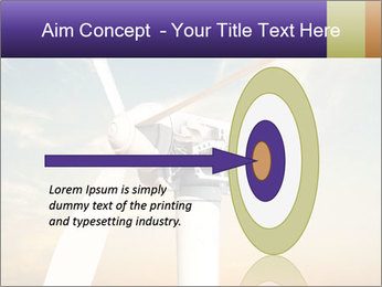 0000087557 PowerPoint Template - Slide 83
