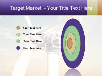 0000087557 PowerPoint Template - Slide 84