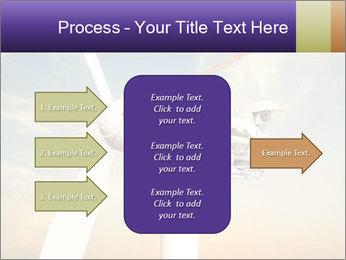 0000087557 PowerPoint Template - Slide 85