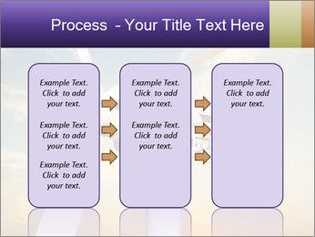 0000087557 PowerPoint Template - Slide 86