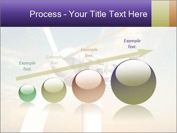 0000087557 PowerPoint Template - Slide 87