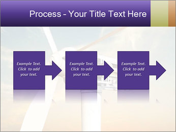 0000087557 PowerPoint Template - Slide 88