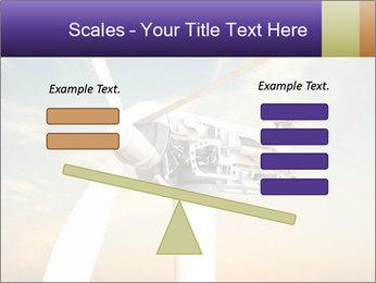 0000087557 PowerPoint Template - Slide 89