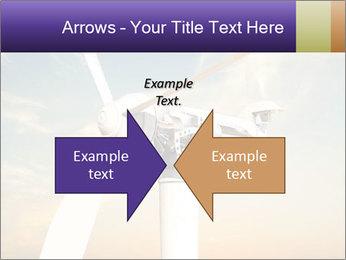 0000087557 PowerPoint Template - Slide 90