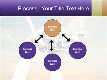 0000087557 PowerPoint Template - Slide 91