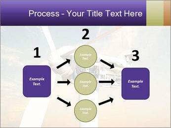 0000087557 PowerPoint Template - Slide 92