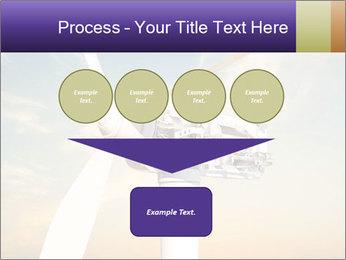 0000087557 PowerPoint Template - Slide 93