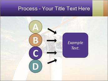 0000087557 PowerPoint Template - Slide 94