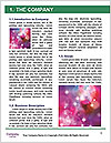0000087558 Word Templates - Page 3