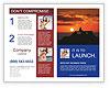0000087559 Brochure Templates