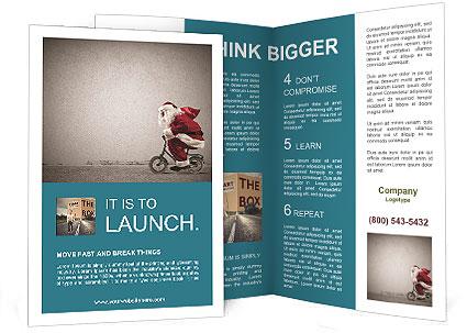 0000087560 Brochure Templates