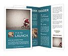 0000087560 Brochure Template