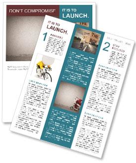 0000087560 Newsletter Templates