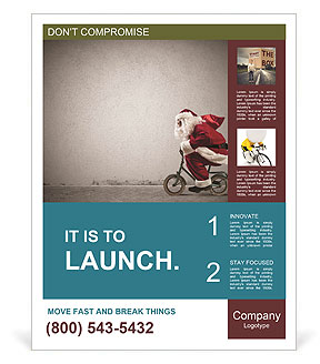 0000087560 Poster Template