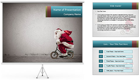 0000087560 PowerPoint Template