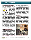 0000087560 Word Template - Page 3