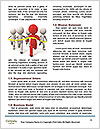 0000087560 Word Template - Page 4
