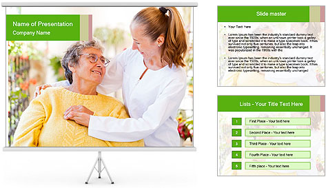 0000087561 PowerPoint Template