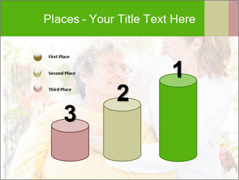 Home care services PowerPoint Template - Slide 65