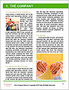 0000087561 Word Template - Page 3