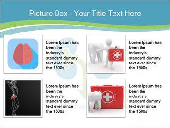 0000087562 PowerPoint Template - Slide 14