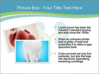 0000087562 PowerPoint Template - Slide 20