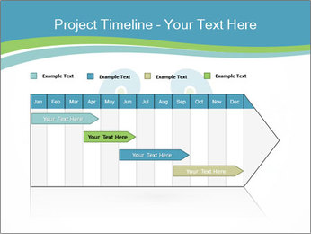 0000087562 PowerPoint Template - Slide 25