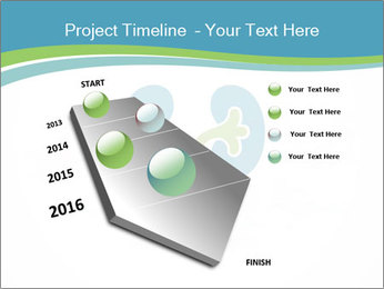 0000087562 PowerPoint Template - Slide 26
