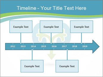 0000087562 PowerPoint Template - Slide 28