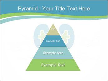 0000087562 PowerPoint Template - Slide 30