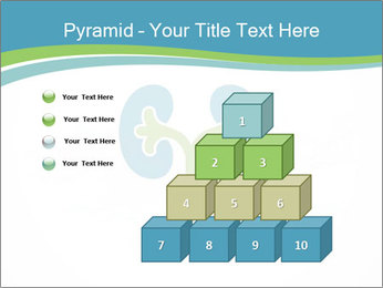 0000087562 PowerPoint Template - Slide 31