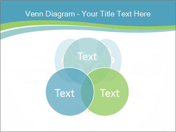 Kidneys symbol PowerPoint Template - Slide 33