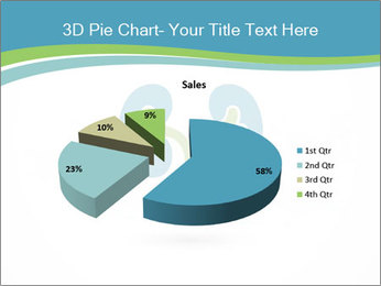 Kidneys symbol PowerPoint Template - Slide 35