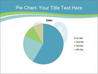 0000087562 PowerPoint Template - Slide 36
