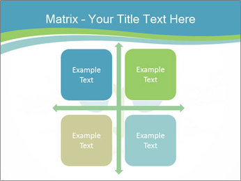 0000087562 PowerPoint Template - Slide 37