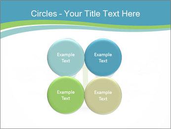 0000087562 PowerPoint Template - Slide 38