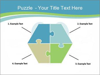 0000087562 PowerPoint Template - Slide 40