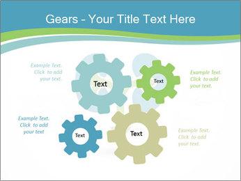 0000087562 PowerPoint Template - Slide 47